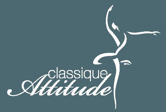 Classique Attitude